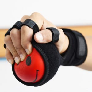 Global Hand Grip Exerciser Market Size, Share, Growth, Price, Trend, Market Analysis and Forecast 2019 to 2024